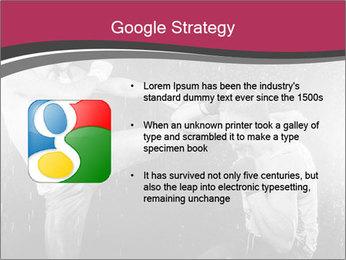 0000077681 PowerPoint Template - Slide 10