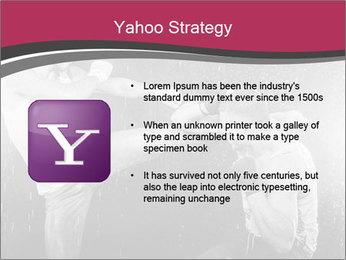 0000077681 PowerPoint Template - Slide 11