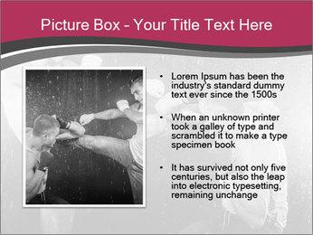 0000077681 PowerPoint Template - Slide 13