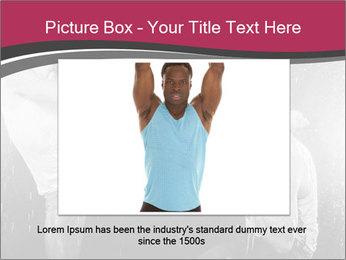 0000077681 PowerPoint Template - Slide 16