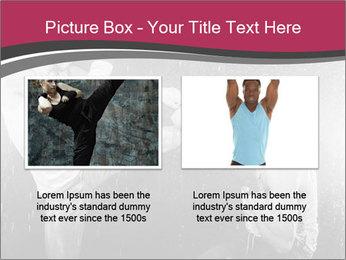 0000077681 PowerPoint Template - Slide 18