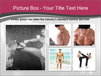 0000077681 PowerPoint Template - Slide 19