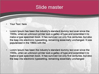 0000077681 PowerPoint Template - Slide 2