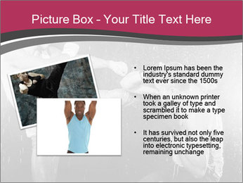 0000077681 PowerPoint Template - Slide 20