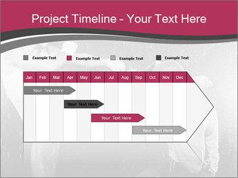0000077681 PowerPoint Template - Slide 25