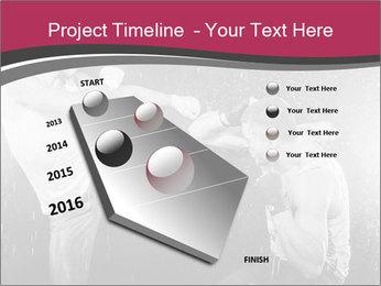 0000077681 PowerPoint Template - Slide 26