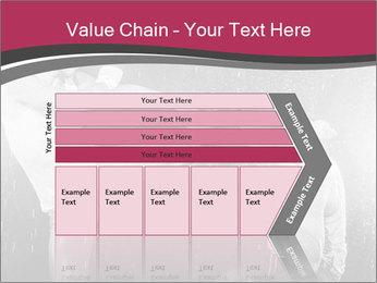 0000077681 PowerPoint Template - Slide 27