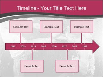 0000077681 PowerPoint Template - Slide 28