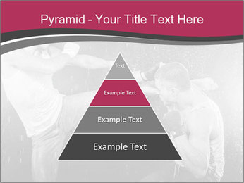 0000077681 PowerPoint Template - Slide 30