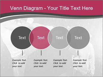 0000077681 PowerPoint Template - Slide 32
