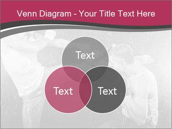0000077681 PowerPoint Template - Slide 33