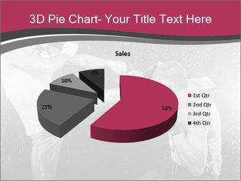 0000077681 PowerPoint Template - Slide 35