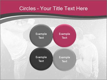 0000077681 PowerPoint Template - Slide 38
