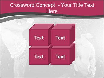 0000077681 PowerPoint Template - Slide 39