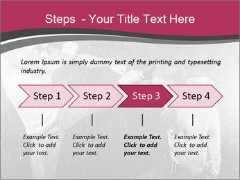 0000077681 PowerPoint Template - Slide 4