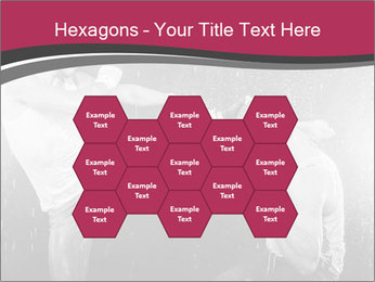 0000077681 PowerPoint Template - Slide 44