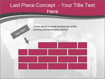 0000077681 PowerPoint Template - Slide 46