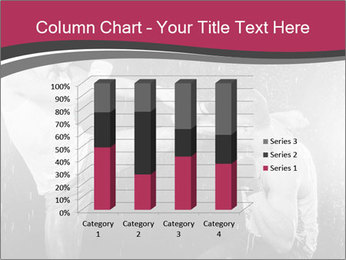 0000077681 PowerPoint Template - Slide 50