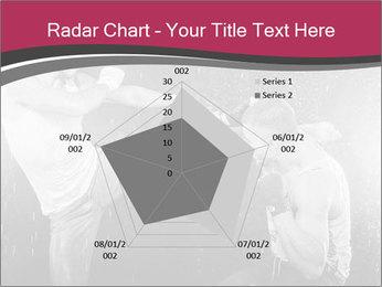 0000077681 PowerPoint Template - Slide 51