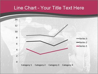 0000077681 PowerPoint Template - Slide 54