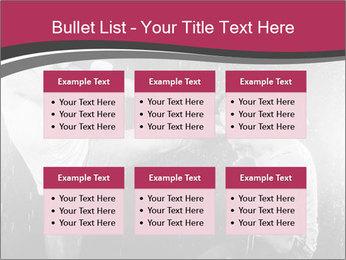 0000077681 PowerPoint Template - Slide 56