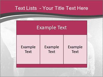 0000077681 PowerPoint Template - Slide 59