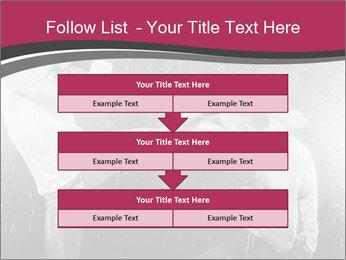 0000077681 PowerPoint Template - Slide 60