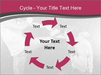 0000077681 PowerPoint Template - Slide 62