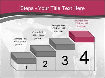 0000077681 PowerPoint Template - Slide 64