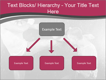 0000077681 PowerPoint Template - Slide 69