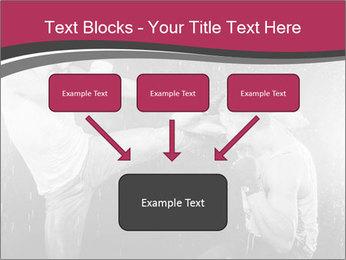 0000077681 PowerPoint Template - Slide 70