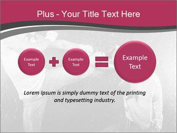 0000077681 PowerPoint Template - Slide 75