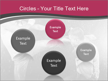 0000077681 PowerPoint Template - Slide 77