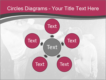 0000077681 PowerPoint Template - Slide 78