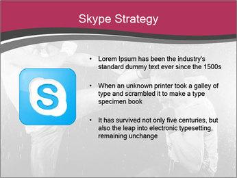 0000077681 PowerPoint Template - Slide 8