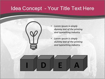 0000077681 PowerPoint Template - Slide 80