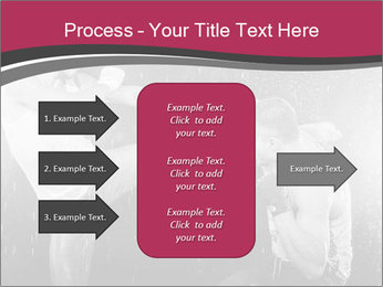 0000077681 PowerPoint Template - Slide 85