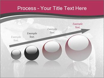 0000077681 PowerPoint Template - Slide 87
