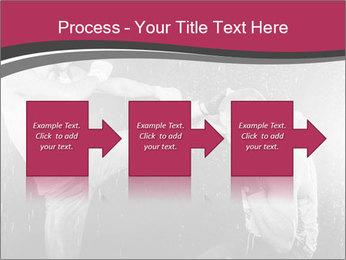 0000077681 PowerPoint Template - Slide 88