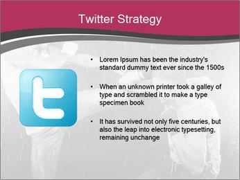 0000077681 PowerPoint Template - Slide 9