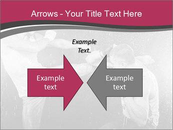 0000077681 PowerPoint Template - Slide 90