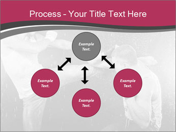 0000077681 PowerPoint Template - Slide 91