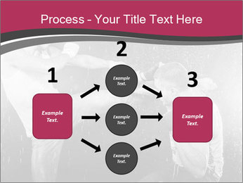 0000077681 PowerPoint Template - Slide 92