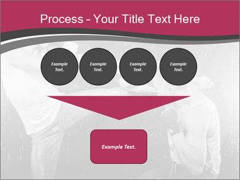 0000077681 PowerPoint Template - Slide 93