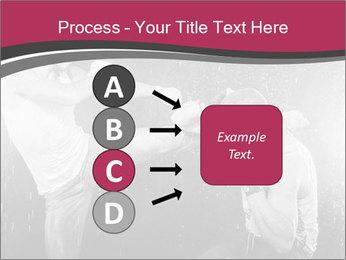 0000077681 PowerPoint Template - Slide 94