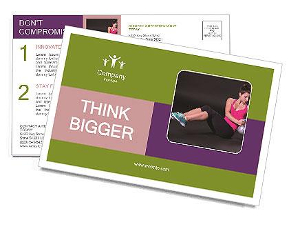 0000077682 Postcard Templates