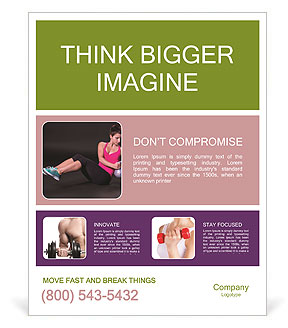0000077682 Poster Template