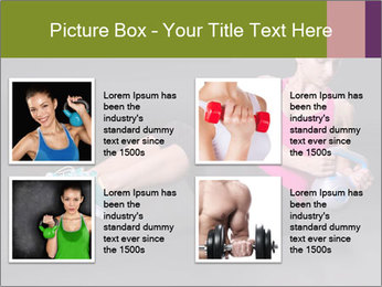 0000077682 PowerPoint Templates - Slide 14