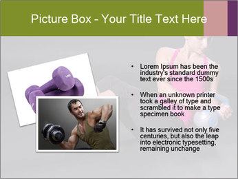 0000077682 PowerPoint Templates - Slide 20