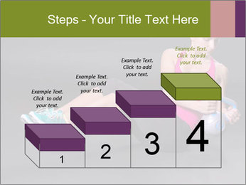 0000077682 PowerPoint Templates - Slide 64